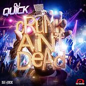 Crunk Ain't Dead von Various Artists