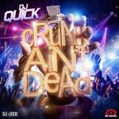Crunk Ain't Dead von Various Artists