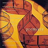 Premiere: Movie Themes On Piano by Brian Withycombe