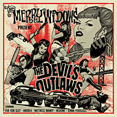 The Devil's Outlaws by Thee Merry Widows