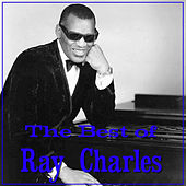 The Best Of Ray Charles by Ray Charles