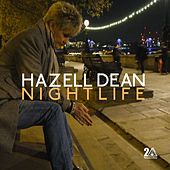 Nightlife by Hazell Dean