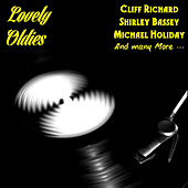 Lovely Oldies by Various Artists