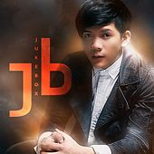 Jb - Jukebox by Jovit Baldivino