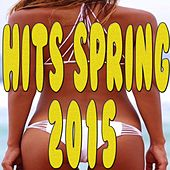 Hits Spring 2015 by Various Artists