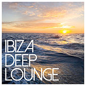 Ibiza Deep Lounge by Various Artists