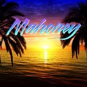 Mahoney by Mahoney
