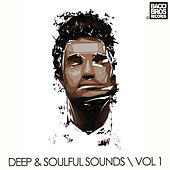Deep & Soulful Sounds - Vol. 1 by Various Artists