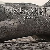 Power Spot by Bill Leyden (Memo)