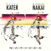 Natives by Peter Kater