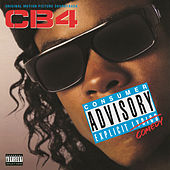 Cb4 by Various Artists