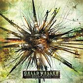 Wish Upon A Blackstar (Deluxe Edition) by Celldweller