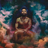 ...Goingtohell by Miguel