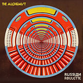 Russian Roulette von The Alchemist