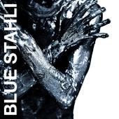 Blue Stahli by Blue Stahli