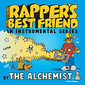 Rapper's Best Friend (An Instrumental Series) von The Alchemist