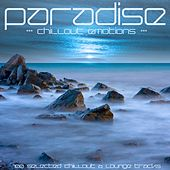 Paradise (Chillout Emotions) by Various Artists