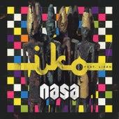 Iko by N.A.S.A.