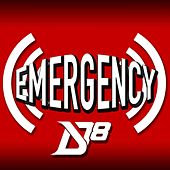Emergency by District 78