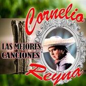 Las Mejores Cancion by Cornelio Reyna