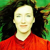 Stuck (Epic Version) by Maria Doyle Kennedy