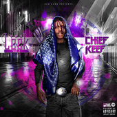 The Leek (Vol. 2) by Chief Keef