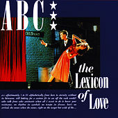 The Lexicon Of Love (Deluxe Edition) von ABC