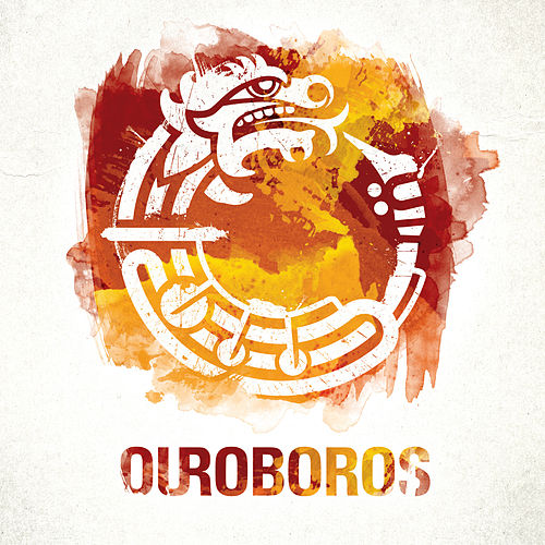 Ouroboros by Ouroboros