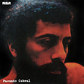 Facundo Cabral by Facundo Cabral