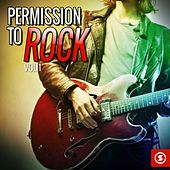 Permission to Rock, Vol. 1 by Various Artists