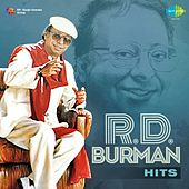 R. D. Burman Hits by Various Artists