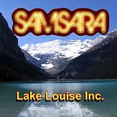 Lake Louise Inc. by Samsara