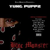 Bloc Monster by Yung Puppz