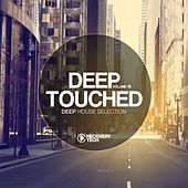 Deep Touched, Vol. 19 by Various Artists