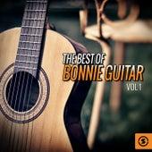 The Best of Bonnie Guitar, Vol. 1 by Bonnie Guitar