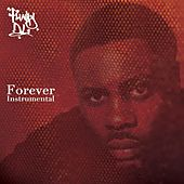 Forever Instrumental by Funky DL