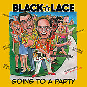 Going To A Party by Black Lace