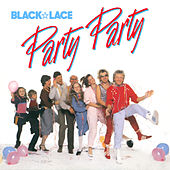 Party Party by Black Lace