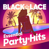 Essential Party Hits by Black Lace