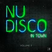 Nu Disco (In Town), Vol. 2 by Various Artists