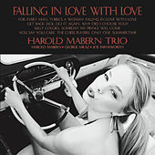 Falling in Love with Love by Harold Mabern