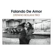Falando De Amor by Stefano Bollani Trio