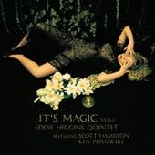 It's Magic Vol. 1 by Ken Peplowski