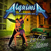 La Ola Marina - Single by Alquimia La Sonora Del XXI