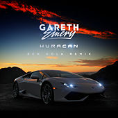 Huracan (Ben Gold Remix) by Gareth Emery
