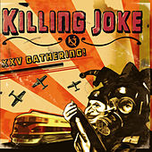 25Th Gathering Let Us Prey by Killing Joke
