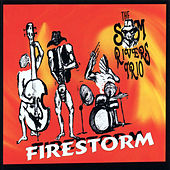 Firestorm by Sam Rivers