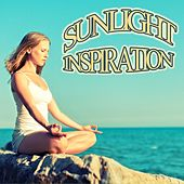 Sunlight Inspiration by Various Artists