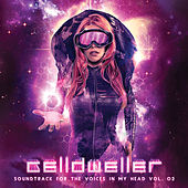 Soundtrack For The Voices In My Head Vol. 02 by Celldweller