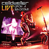 Live Upon A Blackstar by Celldweller